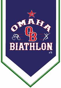Omaha Biathlon
