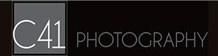 C41 Photography