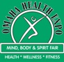 Omaha Health, Wellness and Fitness Expo