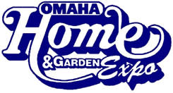 Omaha Home and Garden Expo