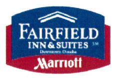 Fairfield Inn & Suites Omaha Downtown for 79 USD - 89 USD per night