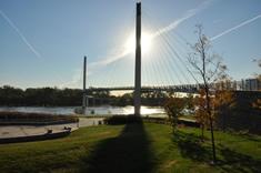 bob-kerrey-pedestrain-bridge