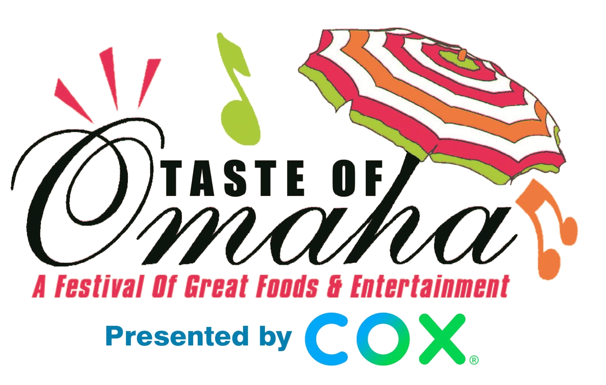 TASTE OF OMAHA | 22nd Annual