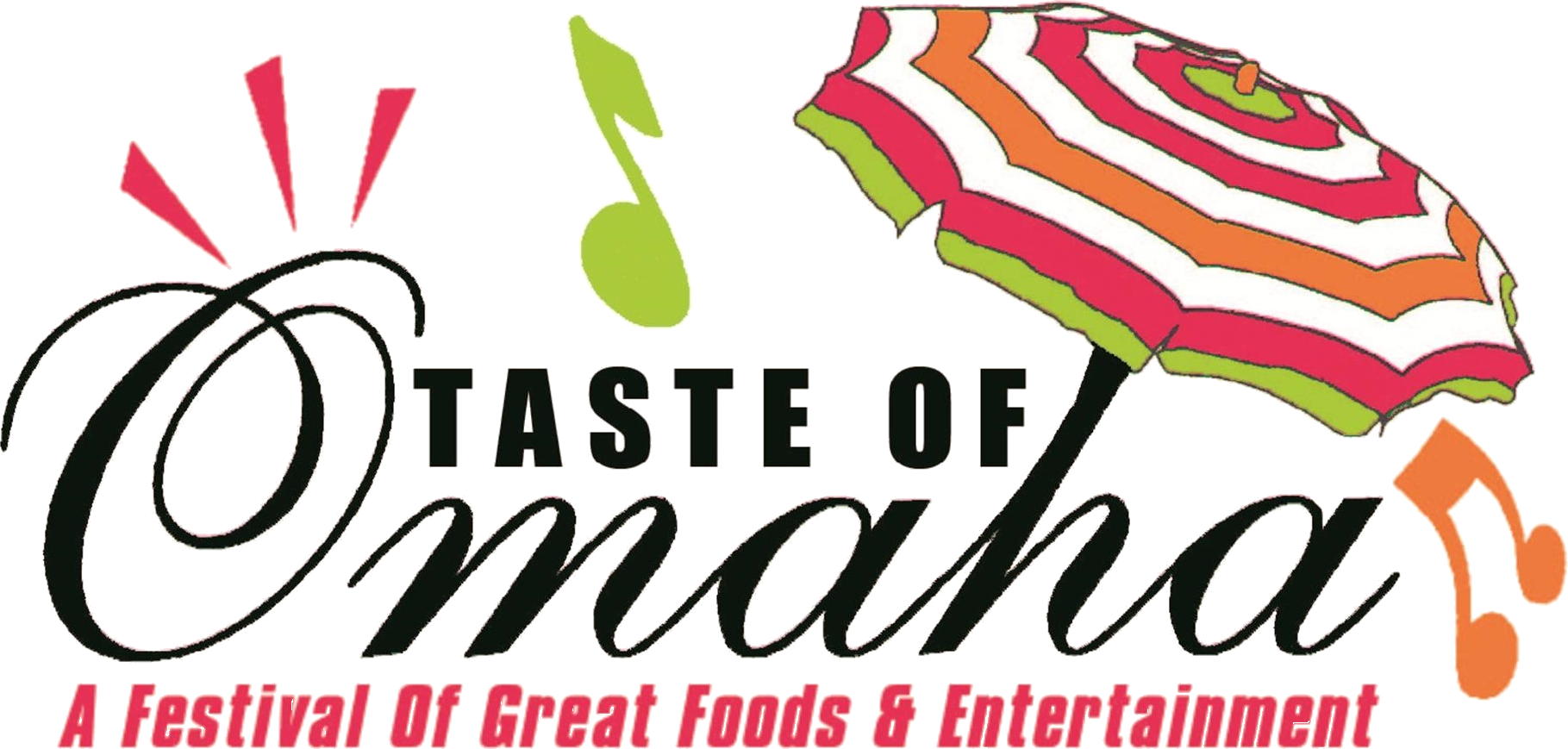 TASTE OF OMAHA | 24th Annual