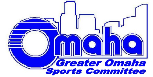 Greater Omaha Sports Committee