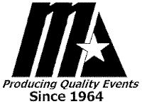 Mid-America Expositions, Inc.