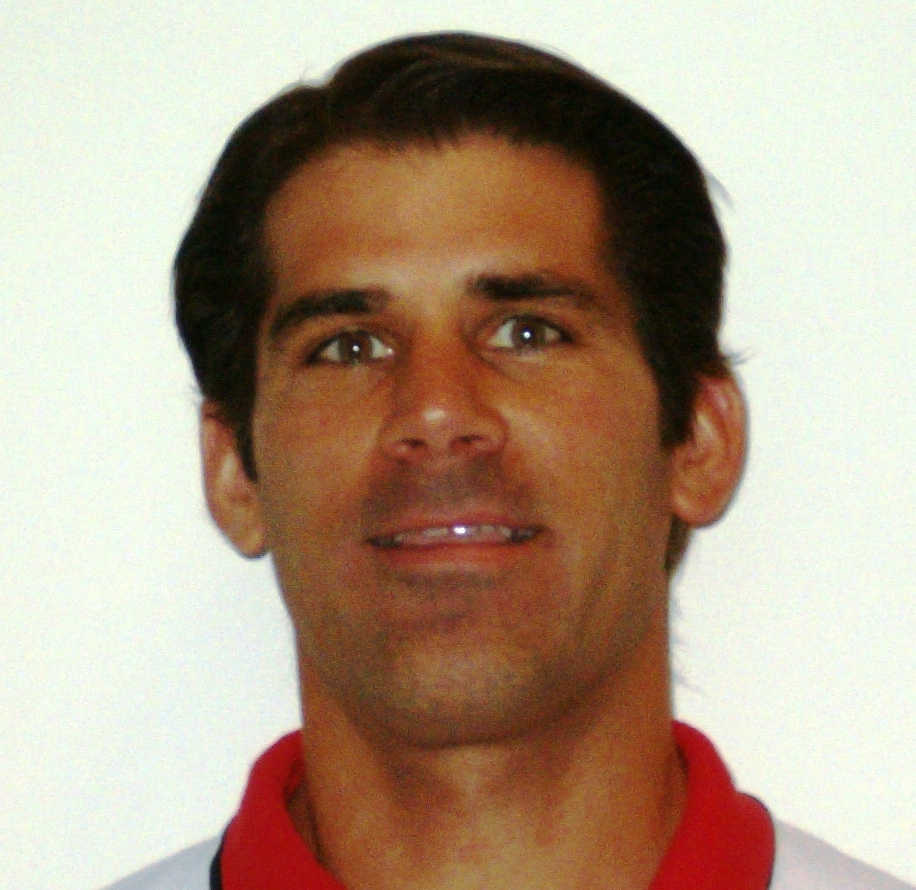 Bob Mancuso, Jr