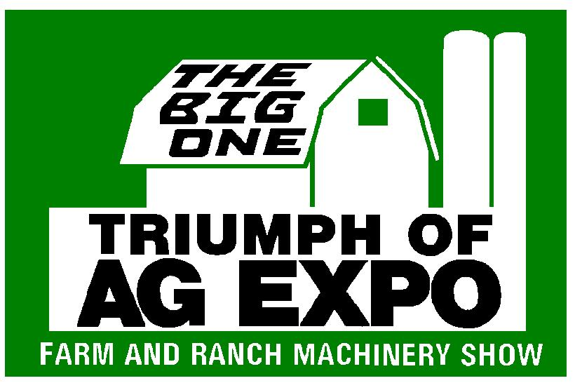 mid-america expositions, inc. | producing quality trade shows